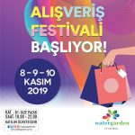 Watergraden_Alısveris_Festivali