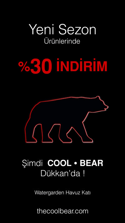 14subat-cool-bear